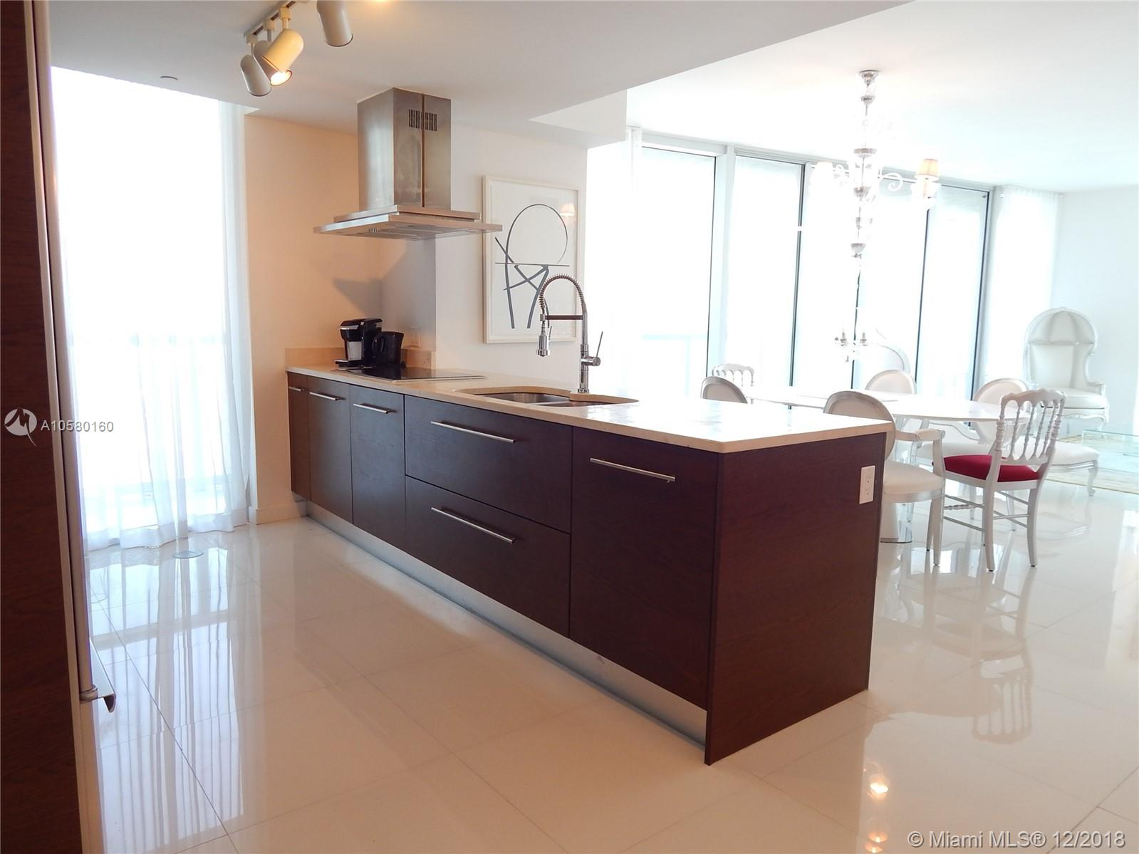 495 Brickell Ave, Miami, FL 33131, Icon Brickell II #3702, Brickell, Miami A10580160 image #3