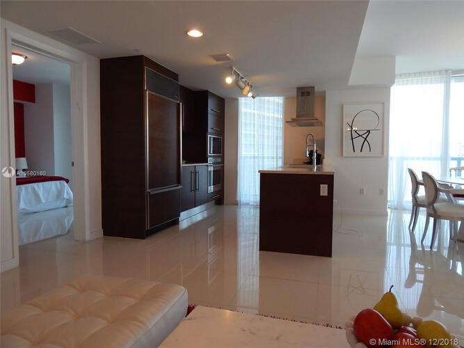 495 Brickell Ave, Miami, FL 33131, Icon Brickell II #3702, Brickell, Miami A10580160 image #4