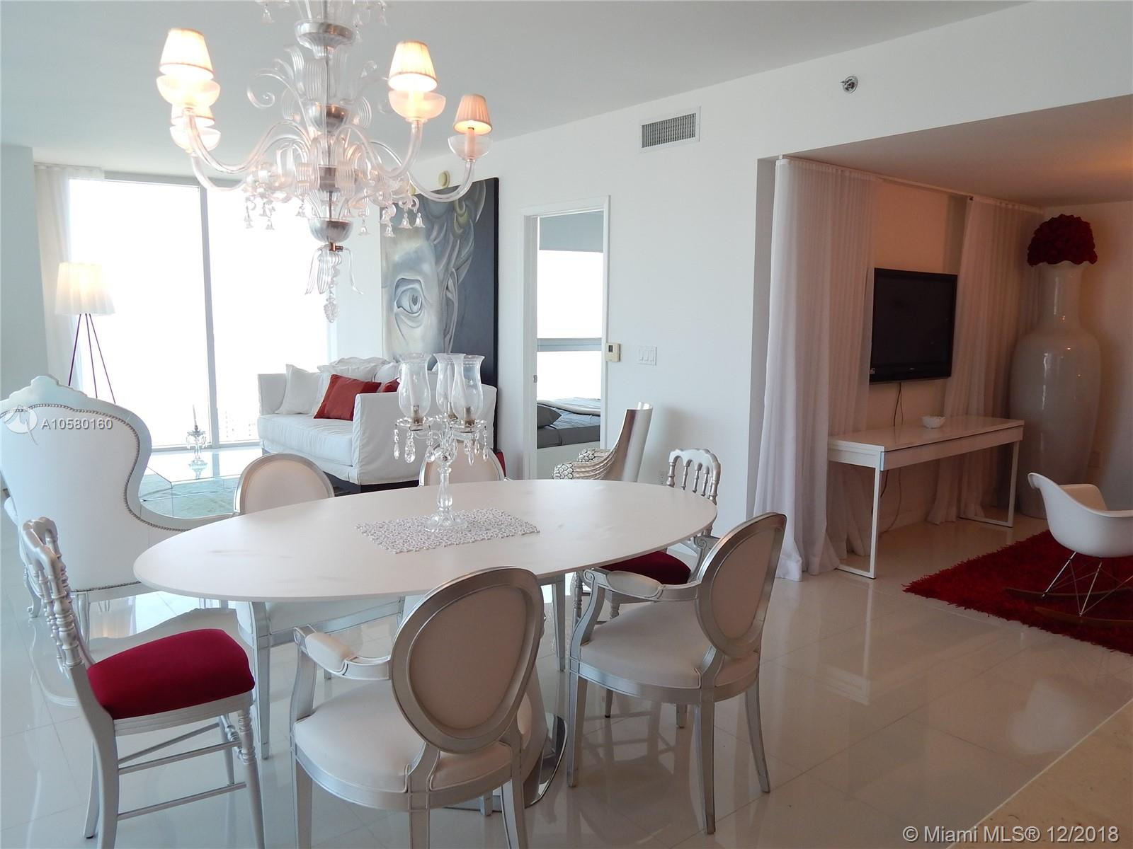 495 Brickell Ave, Miami, FL 33131, Icon Brickell II #3702, Brickell, Miami A10580160 image #5