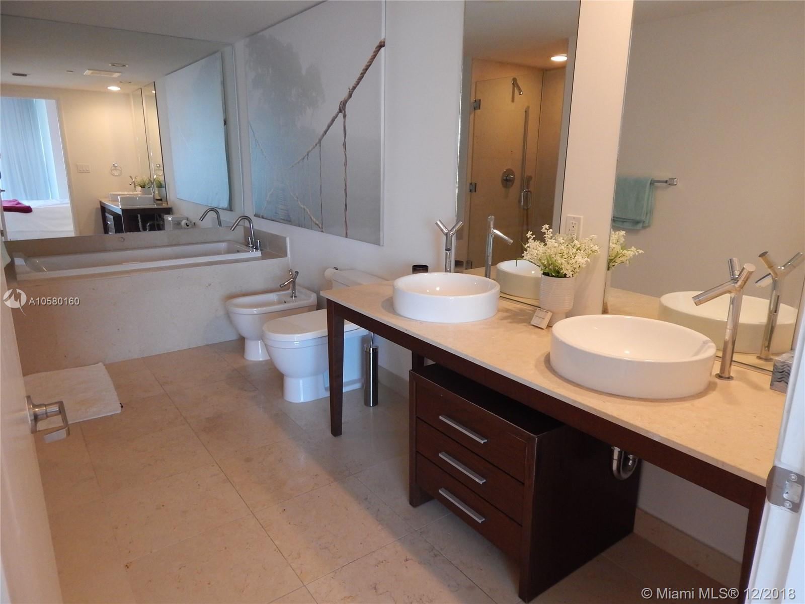 495 Brickell Ave, Miami, FL 33131, Icon Brickell II #3702, Brickell, Miami A10580160 image #8