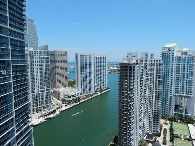 495 Brickell Ave, Miami, FL 33131, Icon Brickell II #3702, Brickell, Miami A10580160 image #11