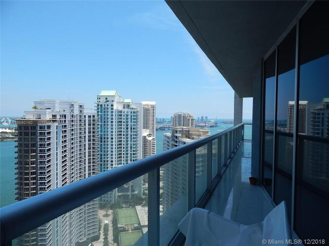 495 Brickell Ave, Miami, FL 33131, Icon Brickell II #3702, Brickell, Miami A10580160 image #12