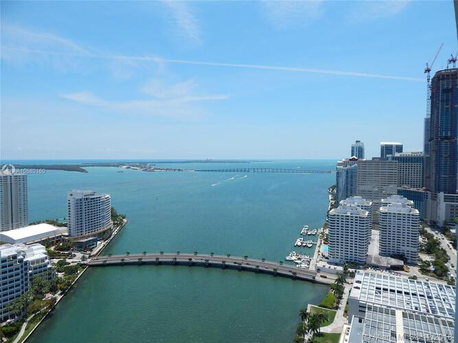 495 Brickell Ave, Miami, FL 33131, Icon Brickell II #3702, Brickell, Miami A10580160 image #13
