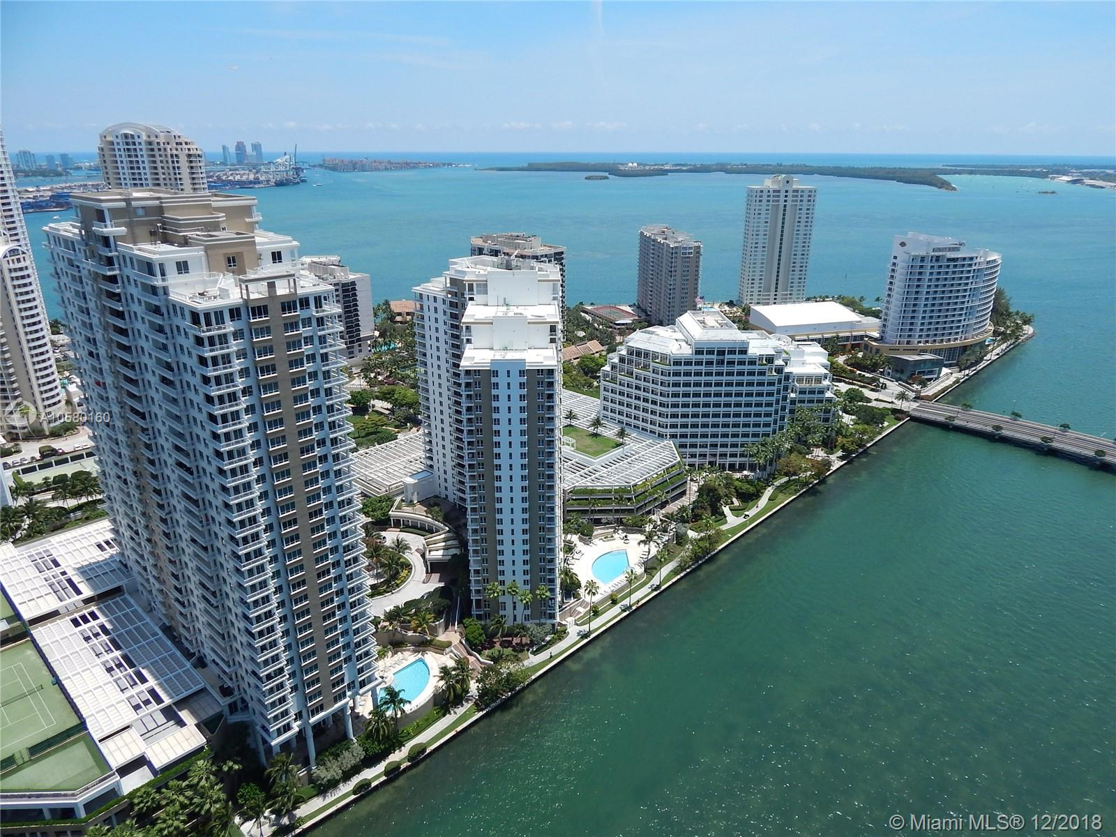 495 Brickell Ave, Miami, FL 33131, Icon Brickell II #3702, Brickell, Miami A10580160 image #14