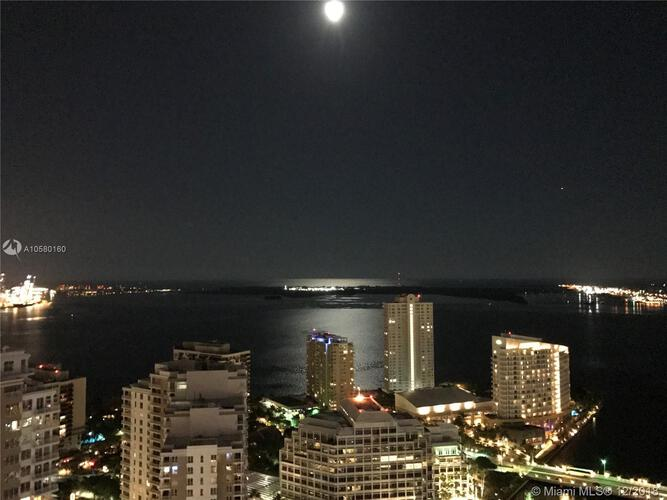 495 Brickell Ave, Miami, FL 33131, Icon Brickell II #3702, Brickell, Miami A10580160 image #15
