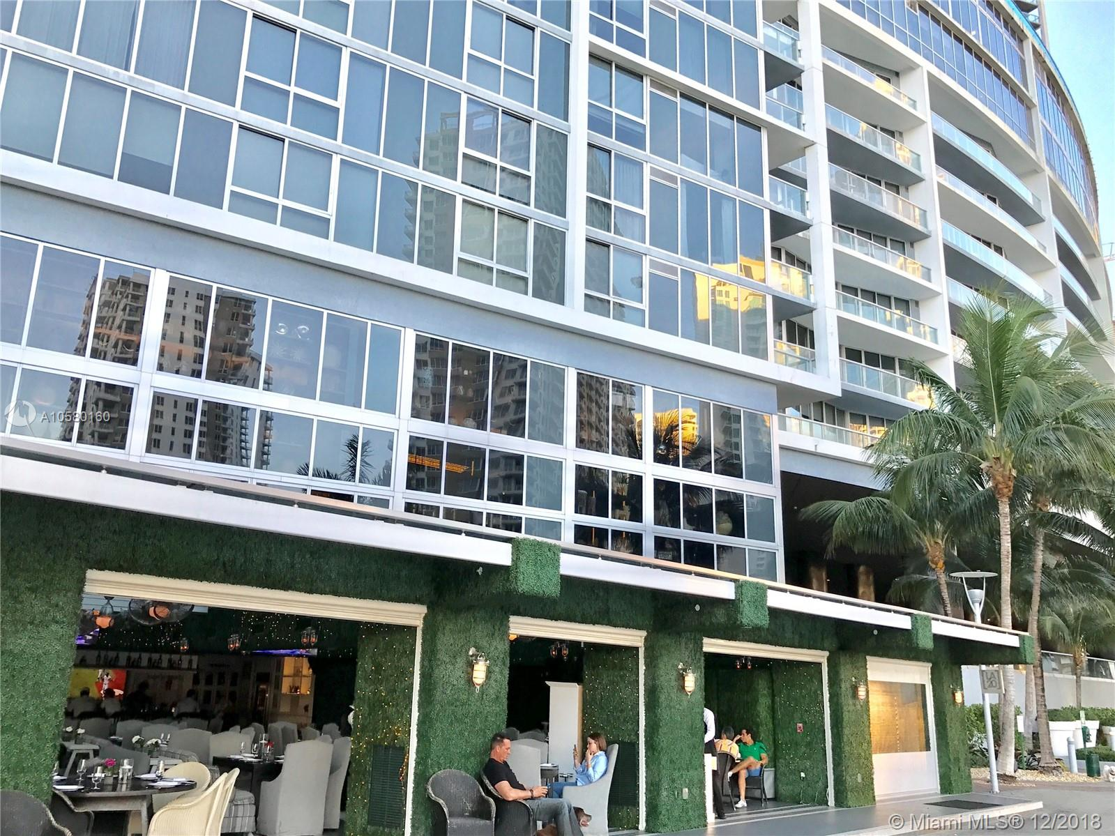 495 Brickell Ave, Miami, FL 33131, Icon Brickell II #3702, Brickell, Miami A10580160 image #17
