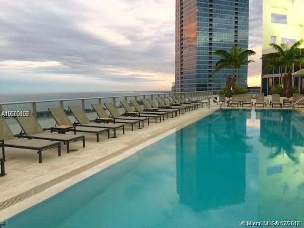 1300 Brickell Bay Drive, Miami, FL 33131, Brickell House #2206, Brickell, Miami A10580167 image #13