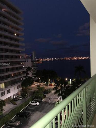 1408 SE Bayshore Drive and 1408 Brickell Bay Drive, Miami FL 33131, Brickell Bay Tower #714, Brickell, Miami A10580301 image #19
