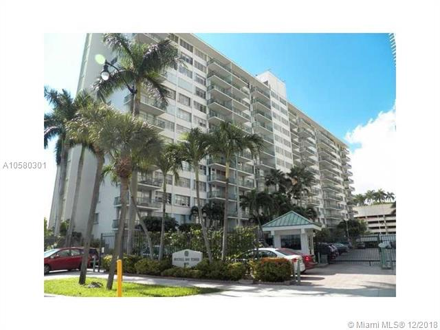1408 SE Bayshore Drive and 1408 Brickell Bay Drive, Miami FL 33131, Brickell Bay Tower #714, Brickell, Miami A10580301 image #30