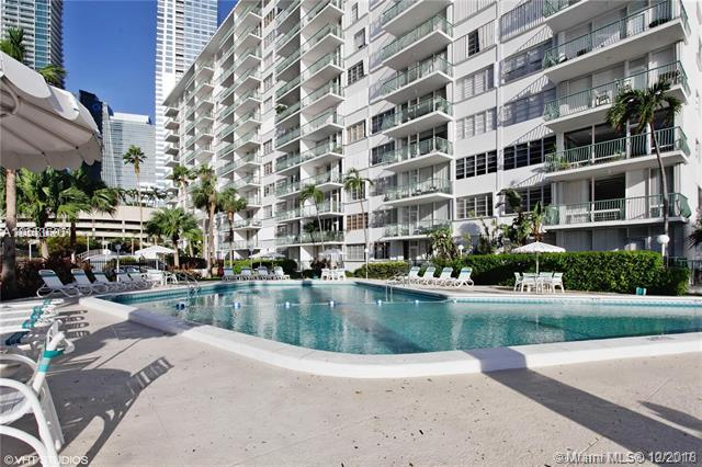 1408 SE Bayshore Drive and 1408 Brickell Bay Drive, Miami FL 33131, Brickell Bay Tower #714, Brickell, Miami A10580301 image #35