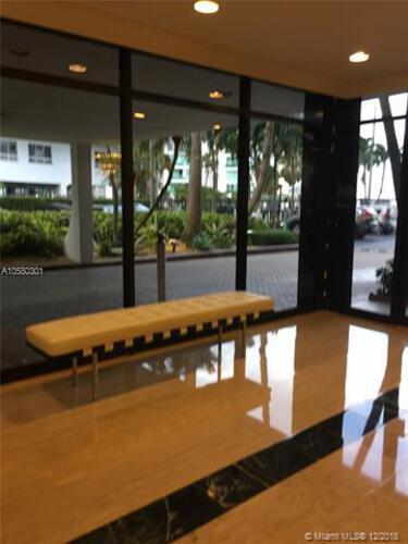 1408 SE Bayshore Drive and 1408 Brickell Bay Drive, Miami FL 33131, Brickell Bay Tower #714, Brickell, Miami A10580301 image #37