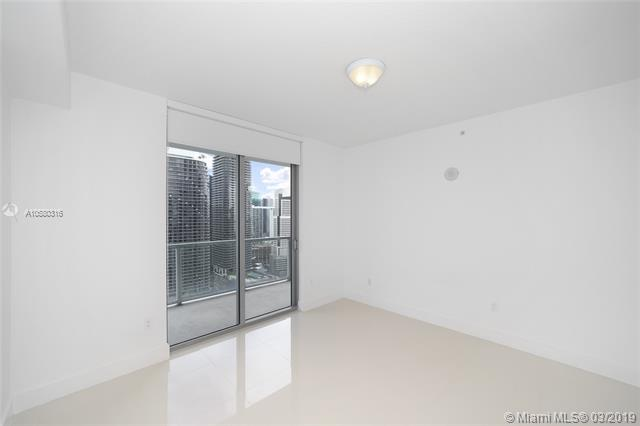 1111 SW 1st Avenue, Miami, FL 33130 (North) and 79 SW 12th Street, Miami, FL 33130 (South), Axis #LPH3821, Brickell, Miami A10580316 image #14