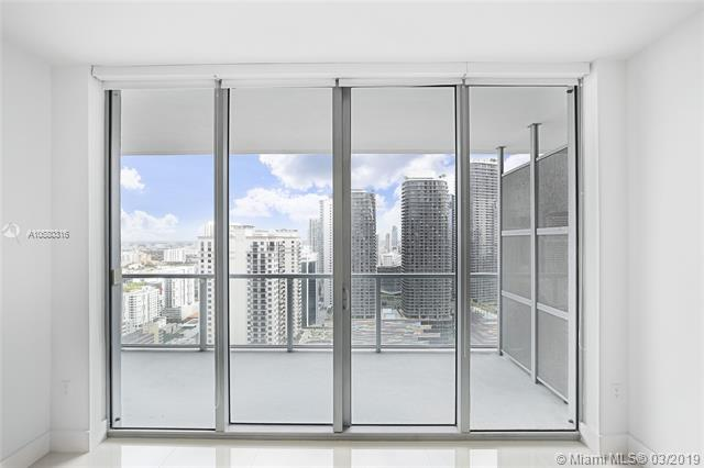 1111 SW 1st Avenue, Miami, FL 33130 (North) and 79 SW 12th Street, Miami, FL 33130 (South), Axis #LPH3821, Brickell, Miami A10580316 image #17