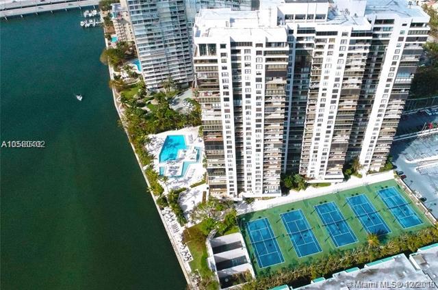 2333 Brickell Avenue, Miami Fl 33129, Brickell Bay Club #1204, Brickell, Miami A10580402 image #3