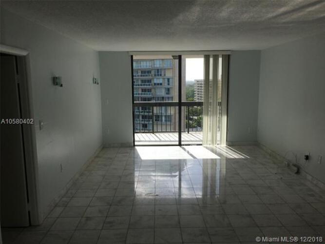 2333 Brickell Avenue, Miami Fl 33129, Brickell Bay Club #1204, Brickell, Miami A10580402 image #7