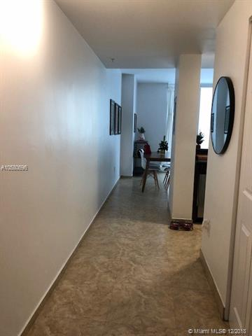 185 Southeast 14th Terrace, Miami, FL 33131, Fortune House #1413, Brickell, Miami A10580696 image #1