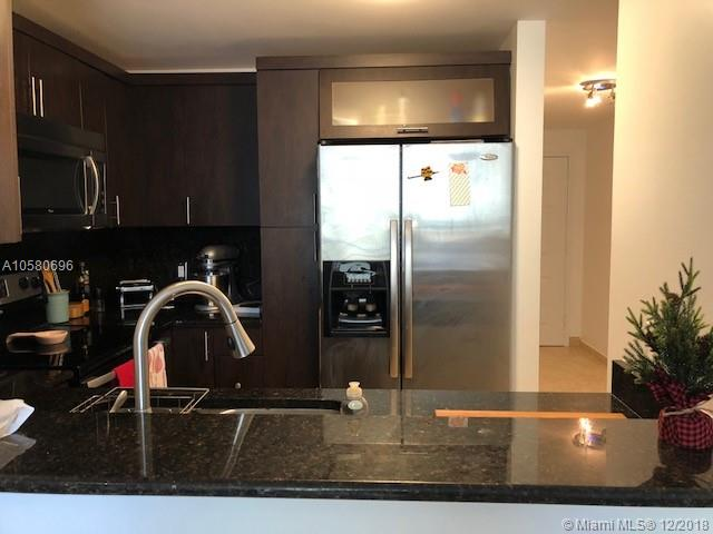 185 Southeast 14th Terrace, Miami, FL 33131, Fortune House #1413, Brickell, Miami A10580696 image #3