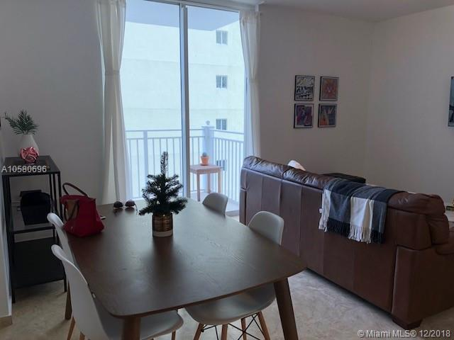 185 Southeast 14th Terrace, Miami, FL 33131, Fortune House #1413, Brickell, Miami A10580696 image #4