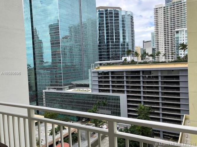 185 Southeast 14th Terrace, Miami, FL 33131, Fortune House #1413, Brickell, Miami A10580696 image #14