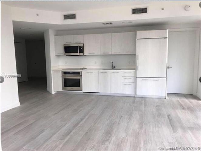 55 SW 9th St, Miami, FL 33130, Brickell Heights West Tower #1003, Brickell, Miami A10580849 image #1