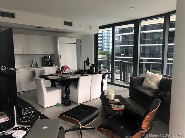55 SW 9th St, Miami, FL 33130, Brickell Heights West Tower #1003, Brickell, Miami A10580849 image #2