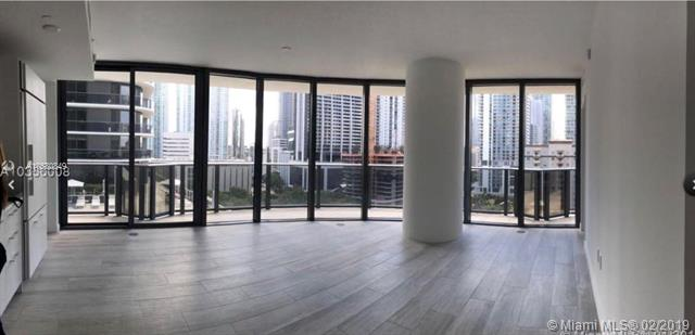 55 SW 9th St, Miami, FL 33130, Brickell Heights West Tower #1003, Brickell, Miami A10580849 image #4