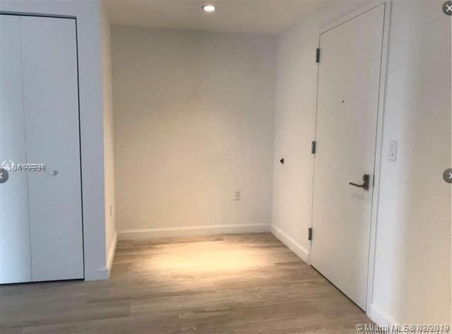 55 SW 9th St, Miami, FL 33130, Brickell Heights West Tower #1003, Brickell, Miami A10580849 image #6