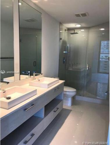 55 SW 9th St, Miami, FL 33130, Brickell Heights West Tower #1003, Brickell, Miami A10580849 image #7