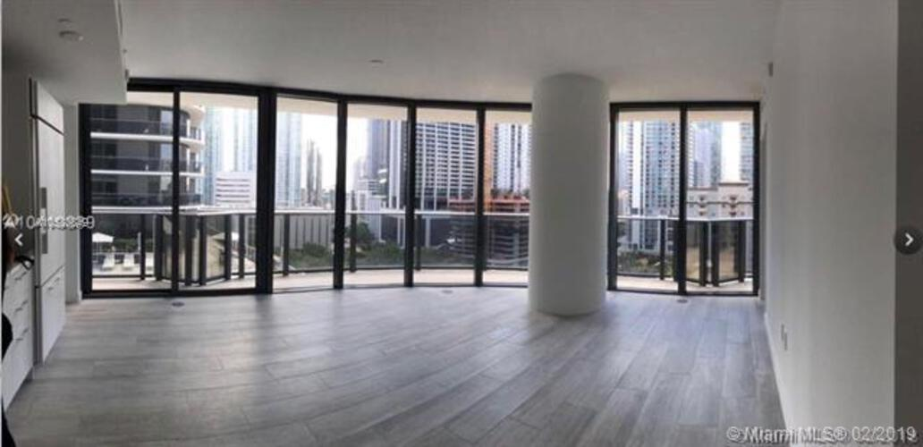 55 SW 9th St, Miami, FL 33130, Brickell Heights West Tower #1003, Brickell, Miami A10580849 image #10
