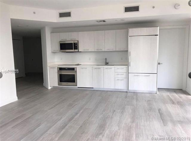 55 SW 9th St, Miami, FL 33130, Brickell Heights West Tower #1003, Brickell, Miami A10580849 image #11