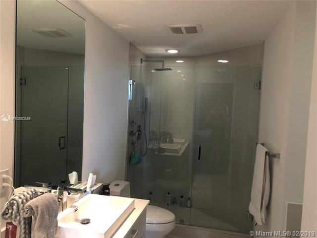 55 SW 9th St, Miami, FL 33130, Brickell Heights West Tower #1003, Brickell, Miami A10580849 image #12