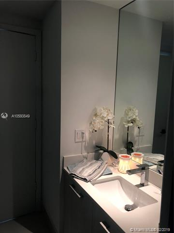 55 SW 9th St, Miami, FL 33130, Brickell Heights West Tower #1003, Brickell, Miami A10580849 image #13