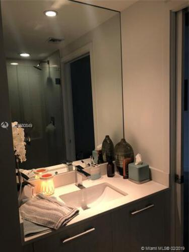 55 SW 9th St, Miami, FL 33130, Brickell Heights West Tower #1003, Brickell, Miami A10580849 image #14
