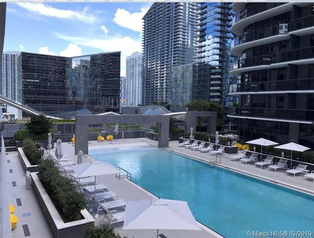 55 SW 9th St, Miami, FL 33130, Brickell Heights West Tower #1003, Brickell, Miami A10580849 image #17