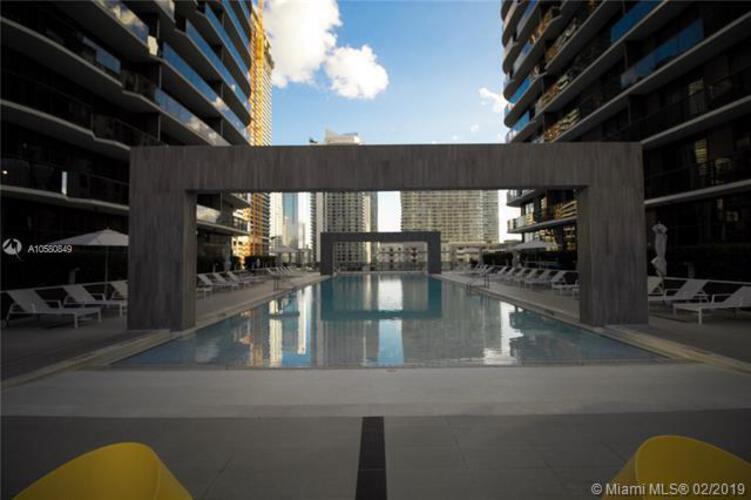 55 SW 9th St, Miami, FL 33130, Brickell Heights West Tower #1003, Brickell, Miami A10580849 image #18