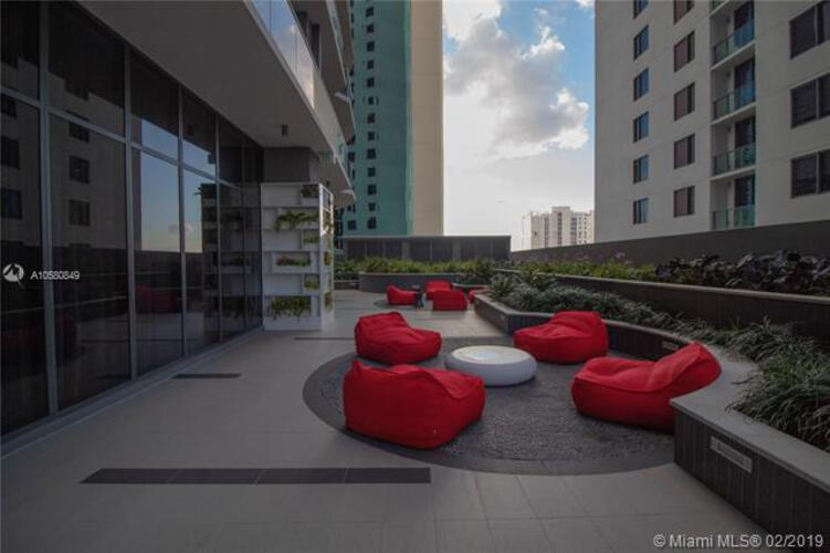 55 SW 9th St, Miami, FL 33130, Brickell Heights West Tower #1003, Brickell, Miami A10580849 image #19