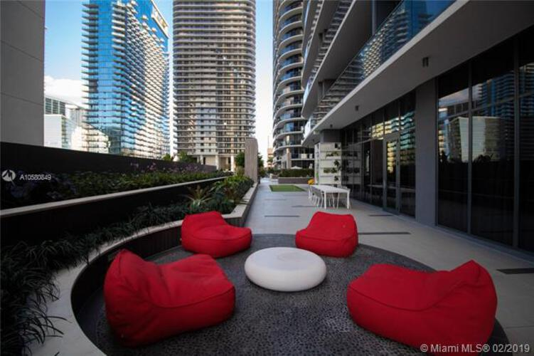 55 SW 9th St, Miami, FL 33130, Brickell Heights West Tower #1003, Brickell, Miami A10580849 image #20