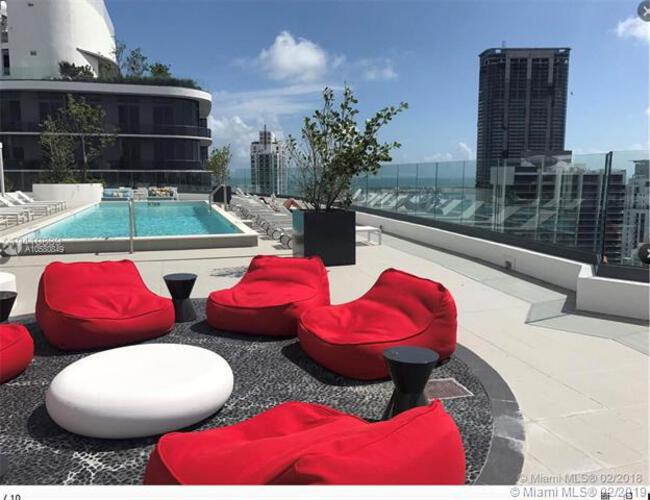 55 SW 9th St, Miami, FL 33130, Brickell Heights West Tower #1003, Brickell, Miami A10580849 image #21