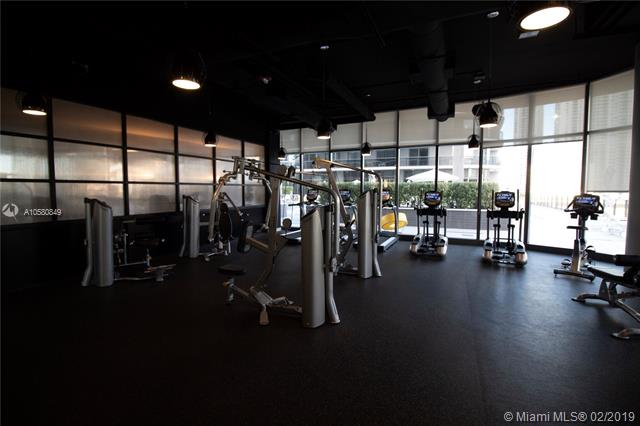 55 SW 9th St, Miami, FL 33130, Brickell Heights West Tower #1003, Brickell, Miami A10580849 image #23