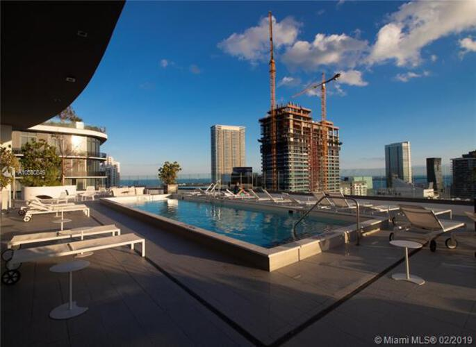 55 SW 9th St, Miami, FL 33130, Brickell Heights West Tower #1003, Brickell, Miami A10580849 image #25