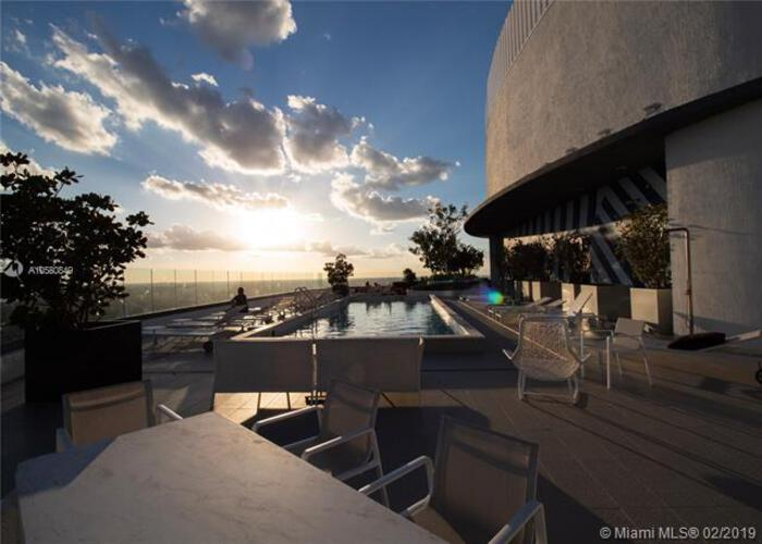 55 SW 9th St, Miami, FL 33130, Brickell Heights West Tower #1003, Brickell, Miami A10580849 image #26