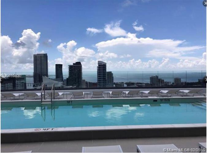 55 SW 9th St, Miami, FL 33130, Brickell Heights West Tower #1003, Brickell, Miami A10580849 image #27