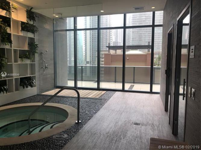 55 SW 9th St, Miami, FL 33130, Brickell Heights West Tower #1003, Brickell, Miami A10580849 image #28