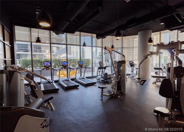 55 SW 9th St, Miami, FL 33130, Brickell Heights West Tower #1003, Brickell, Miami A10580849 image #32
