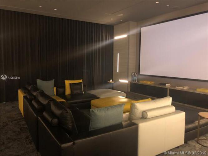 55 SW 9th St, Miami, FL 33130, Brickell Heights West Tower #1003, Brickell, Miami A10580849 image #33