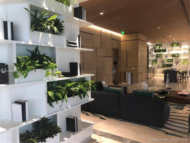 55 SW 9th St, Miami, FL 33130, Brickell Heights West Tower #1003, Brickell, Miami A10580849 image #34