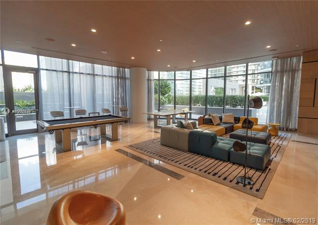 55 SW 9th St, Miami, FL 33130, Brickell Heights West Tower #1003, Brickell, Miami A10580849 image #35