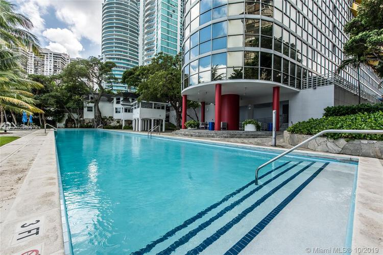 Atlantis on Brickell image #31