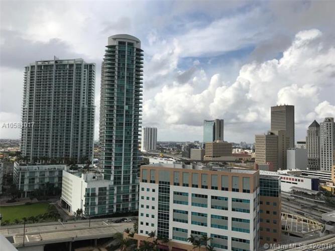 31 SE 5 St, Miami, FL. 33131, Brickell on the River North #2001, Brickell, Miami A10581017 image #11