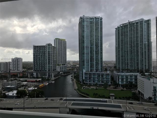 31 SE 5 St, Miami, FL. 33131, Brickell on the River North #2001, Brickell, Miami A10581017 image #14